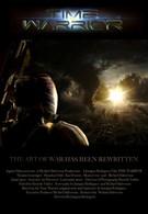 Воин во времени (2012)