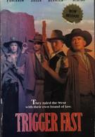 Быстрый курок (1994)