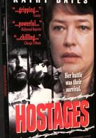 Заложники (1992)