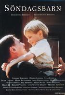 Воскресное дитя (1992)