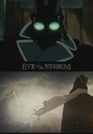 Глаз бури (2011)