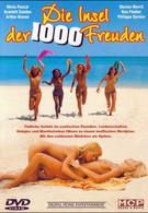 Остров 1000 удовольствий (1978)