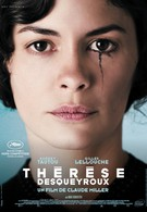 Тереза Д (2012)
