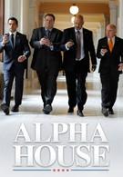Альфа-дом (2013)