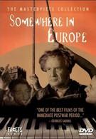 Где-то в Европе (1948)