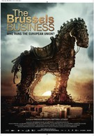 Брюссельский бизнес (2012)