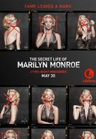Тайная жизнь Мэрилин Монро (2015)