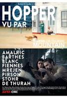 Глазами Хоппера: Гора (2012)