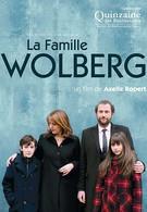 Семья Вольберг (2009)