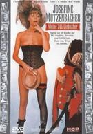Йозефина Муценбахер 2 – Мои 365 любовников (1971)