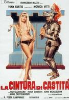 Пояс целомудрия (1967)