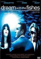 Повелитель рыб (1997)