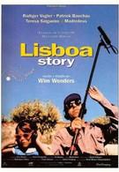 Лиссабонская история (1994)