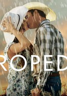 Roped (2020)
