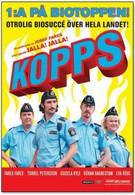 Копы (2003)
