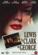 Опасное трио (1997)