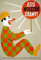 Представление состоится (1954)