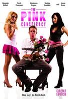 Розовый заговор (2007)