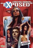 Развращенные (1971)