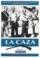 Охота (1966)