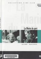 Мари из порта (1950)