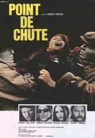 Точка падения (1970)