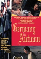 Германия осенью (1978)