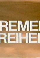 Бременская свобода (1972)