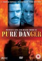 Смертельная опасность (1996)