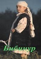 Бибинур (2009)