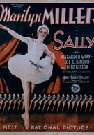 Сэлли (1929)