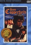 Дэвид Копперфилд (1970)