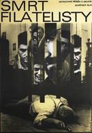 Смерть филателиста (1969)