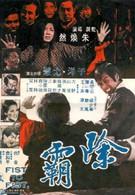 Кулак к кулаку (1973)