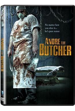 Постер фильма Мертвечинка (2005)