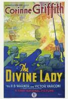 Божественная леди (1929)