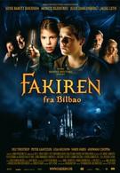 Факир (2004)