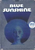 Синяя радость (1977)