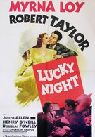 Счастливая ночь (1939)