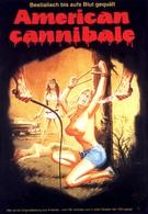 Снафф (1975)