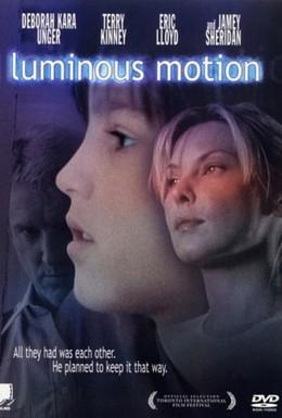 Постер фильма Яркое движение (1998)