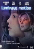 Яркое движение (1998)