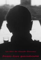 Жан-Люк, одержимый (1966)