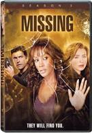 Миссия ясновидения (2003)