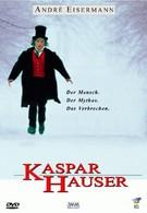 Каспар Хаузер (1993)