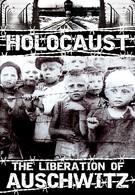 Освобождение Освенцима (1986)
