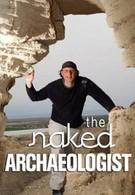 Практическая археология (2005)