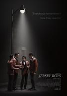 Парни из Джерси (2014)