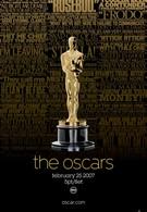 79-я церемония вручения премии Оскар (2007)