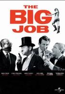 Большое ограбление (1965)